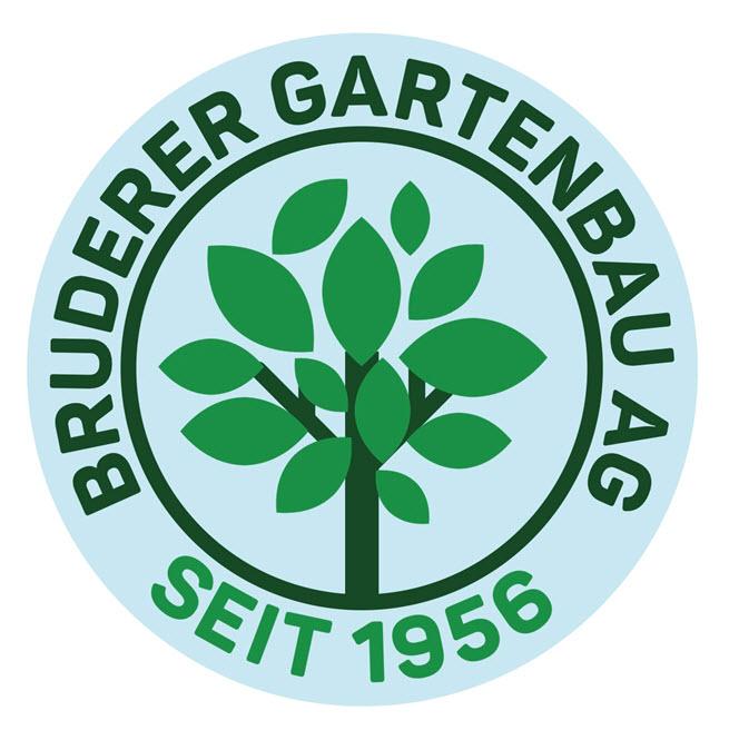 Bruderer Gartenbau AG