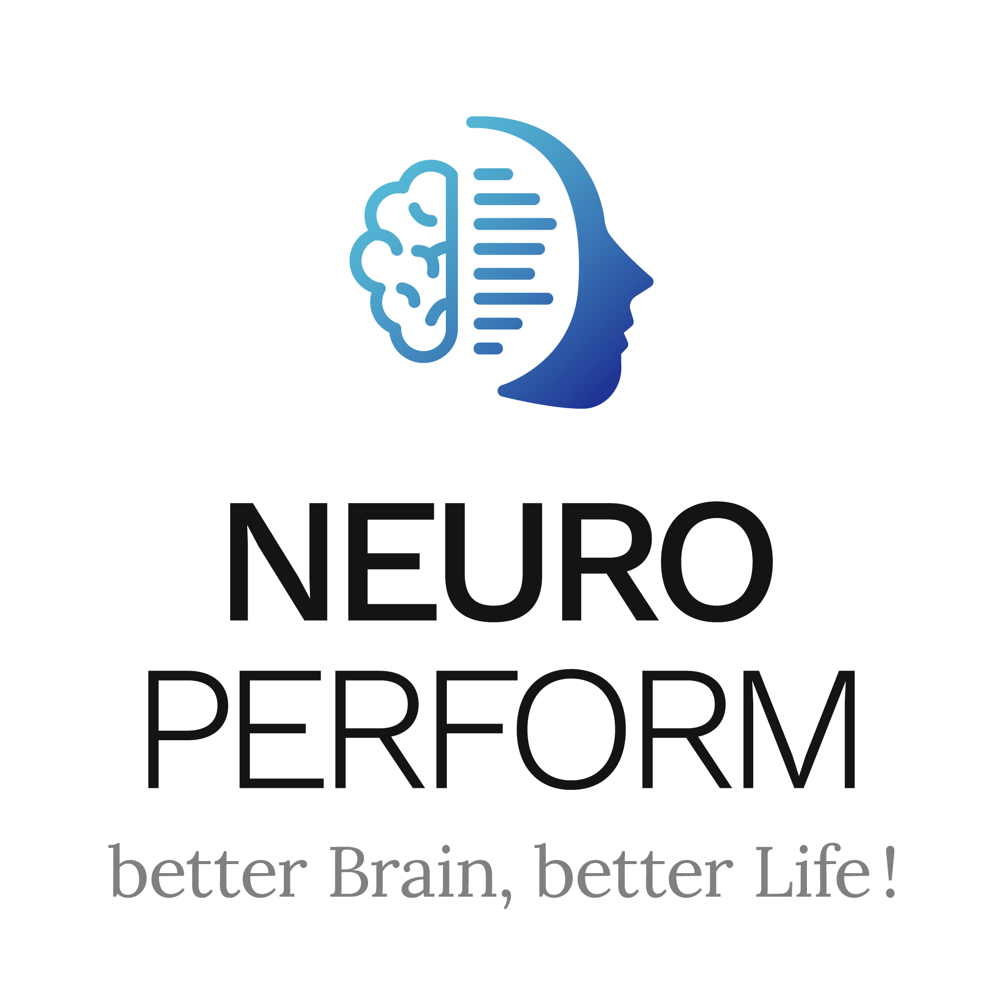 Neuroperform - Bio-Neurofeedback - Hypnose