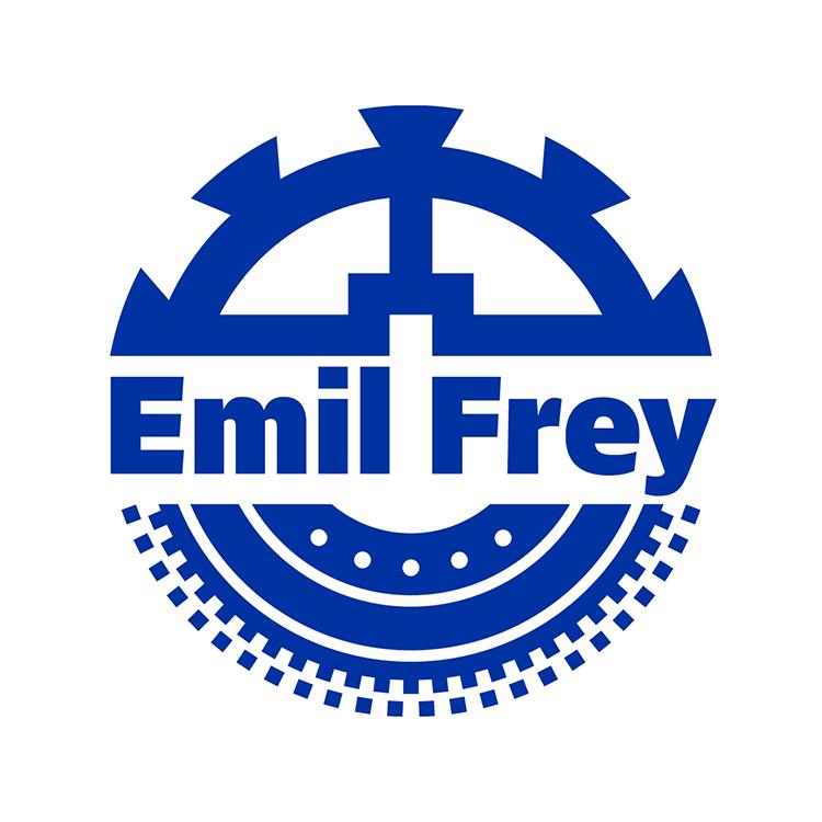Emil Frey Automobile Bümpliz