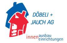 Döbeli + Jauch AG