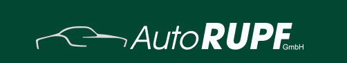 Auto Rupf GmbH