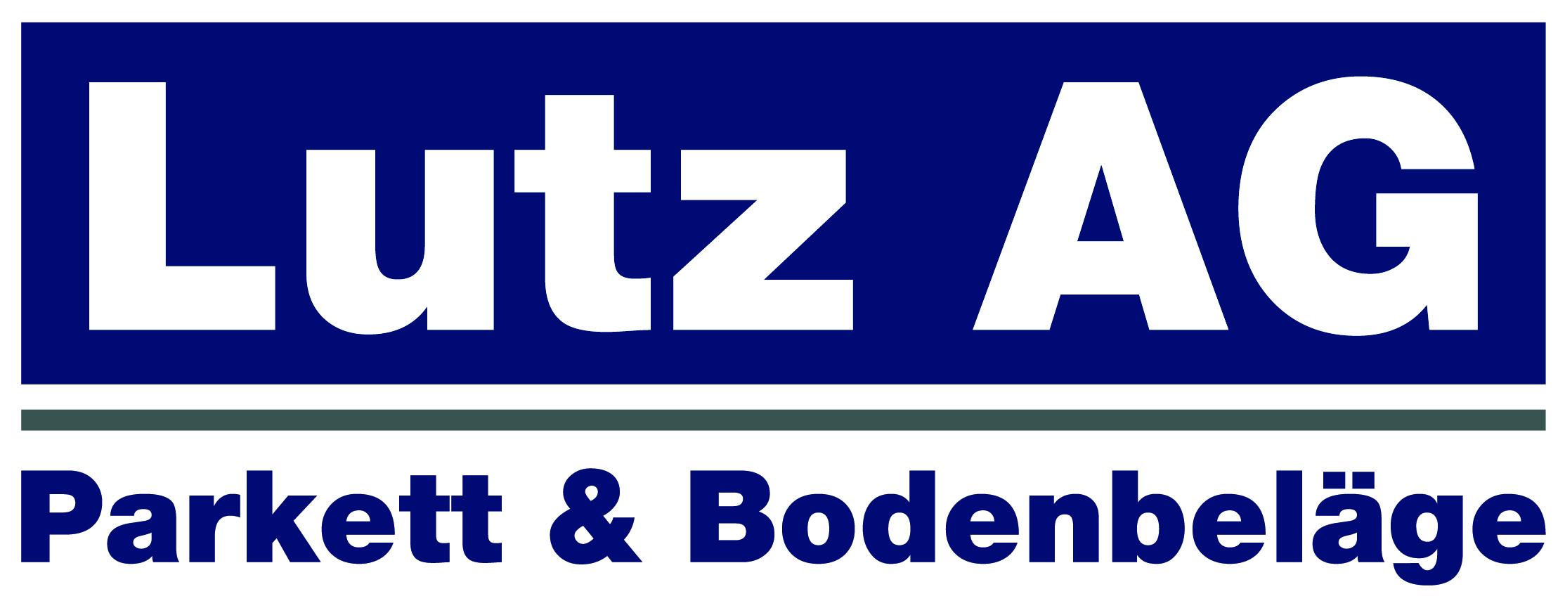 Lutz AG