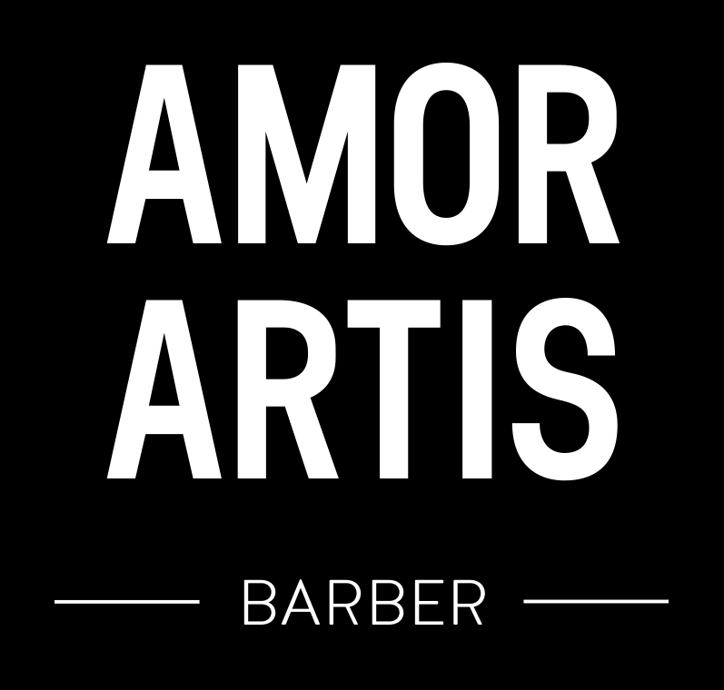 AMOR ARTIS BARBERSHOP