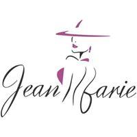 Jean Marie Boutique
