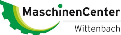 Maschinencenter Wittenbach AG