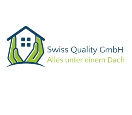 Swiss Quality GmbH
