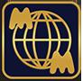 Mondial moquette