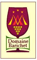 Barichet