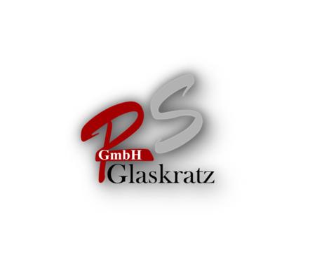 RS Glaskratz GmbH
