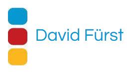 David Fürst