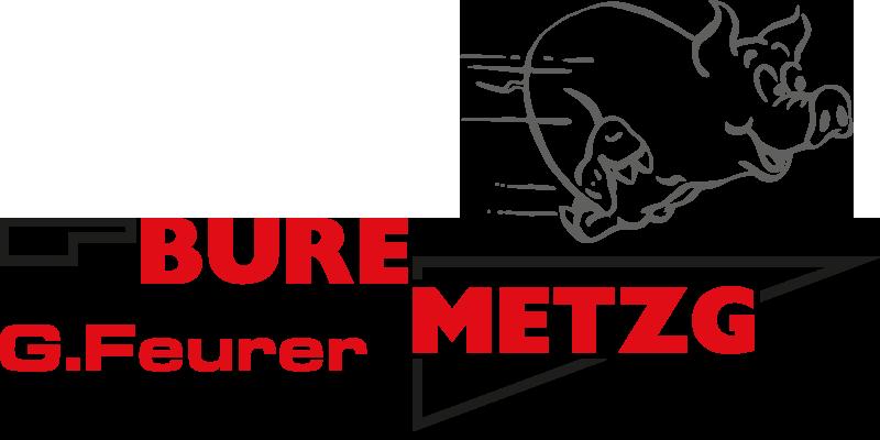 Metzgerei Feurer