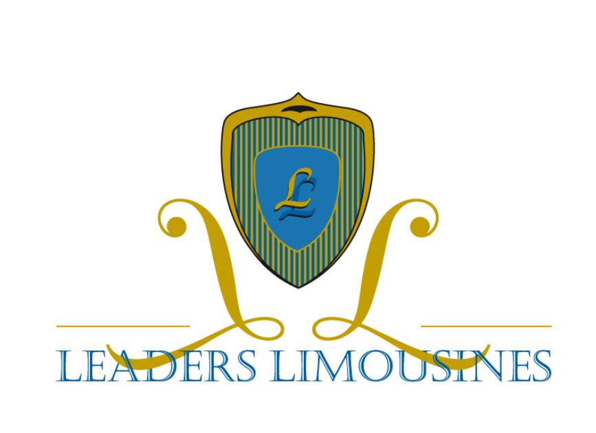 Leaders Limousines Sàrl