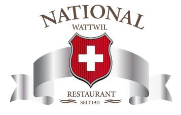 Restaurant National Wattwil