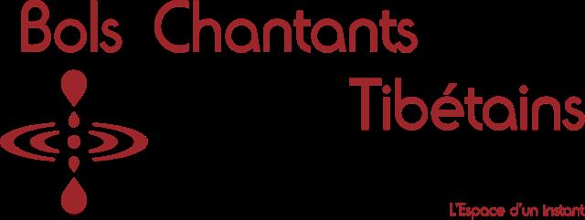 Bols Chantants Tibétains Sàrl