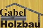 Bild Gabel Holzbau