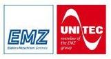 EMZ-Unitec AG