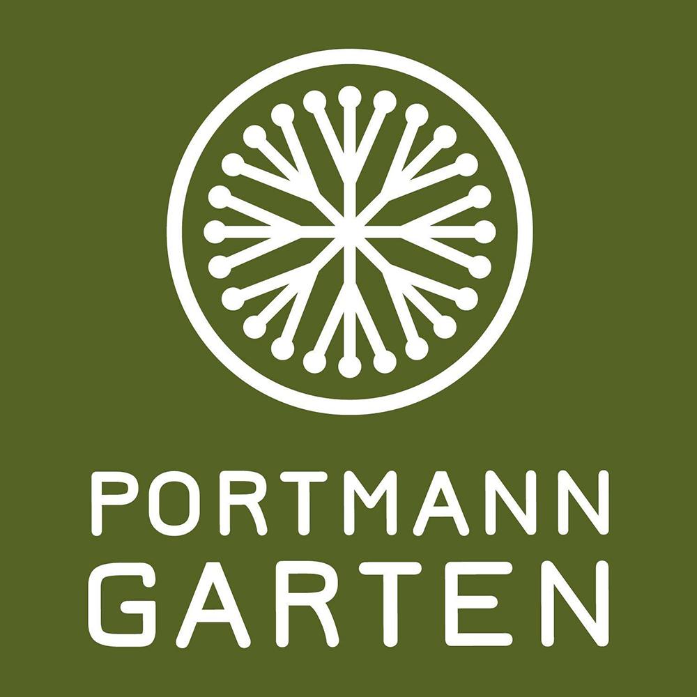 Bild Portmann Garten AG