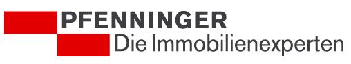 Hochstrasser & Pfenninger Immobilien AG