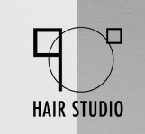 90 - Grad Hair Studio