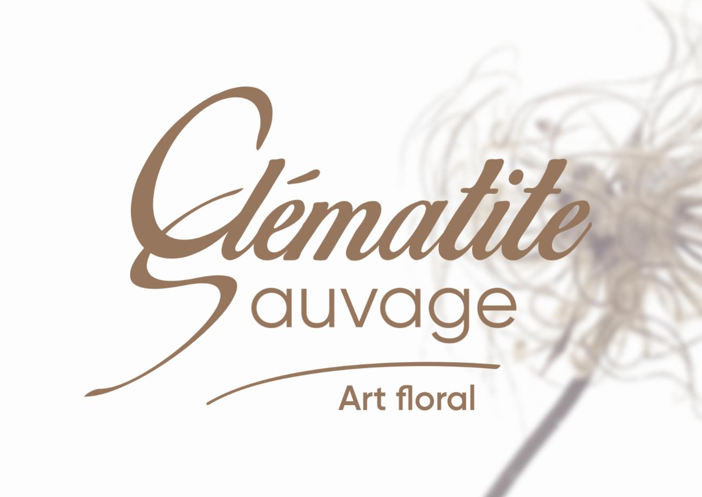 Clématite Sauvage