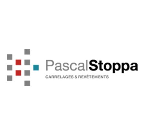 Pascal Stoppa SA