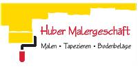 Huber René
