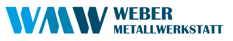 Weber - MW GmbH
