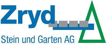 Zryd Stein & Garten AG