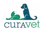 Image Tierklinik Curavet AG