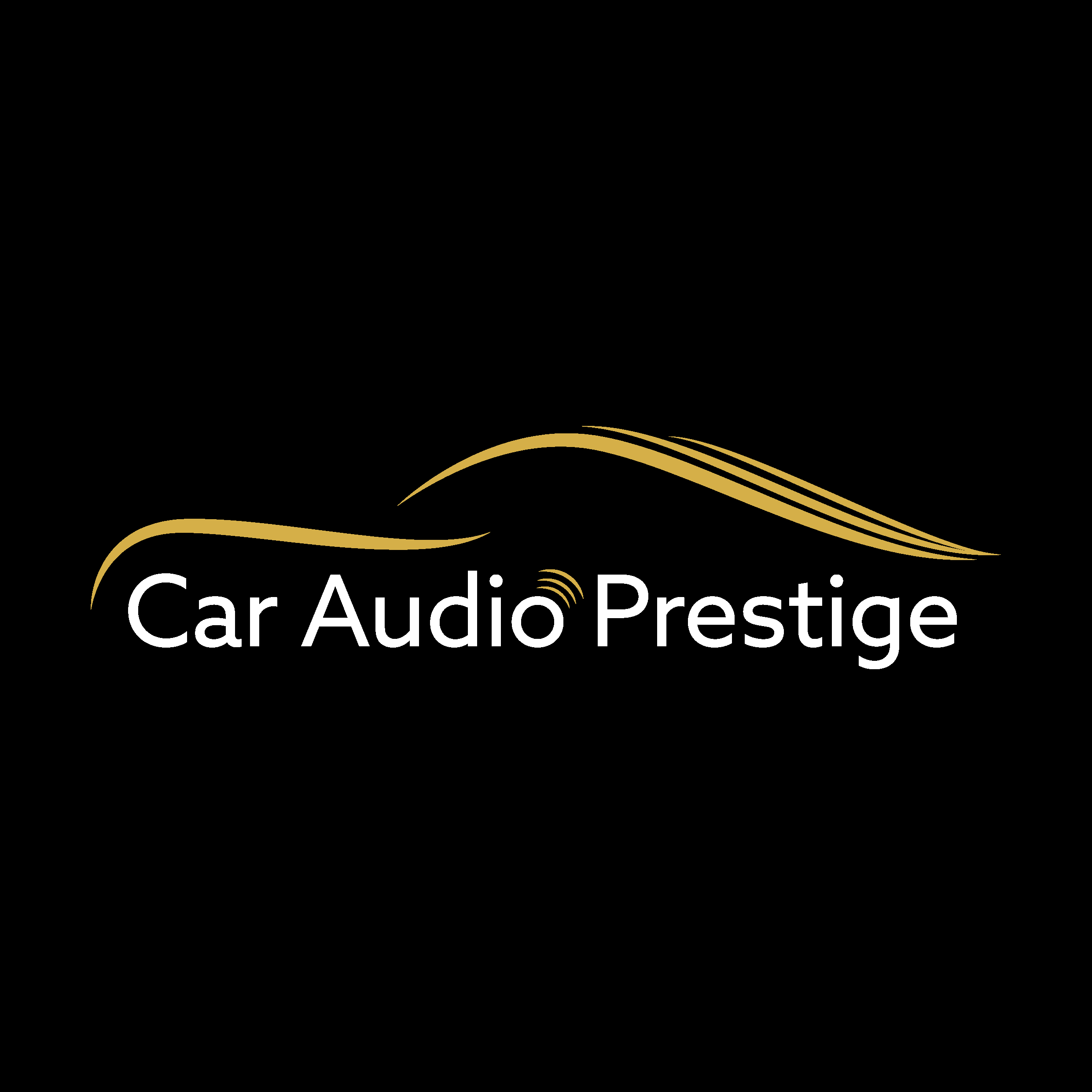 Car Audio Prestige