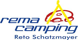 Rema Camping