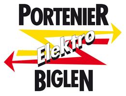 Portenier Elektro