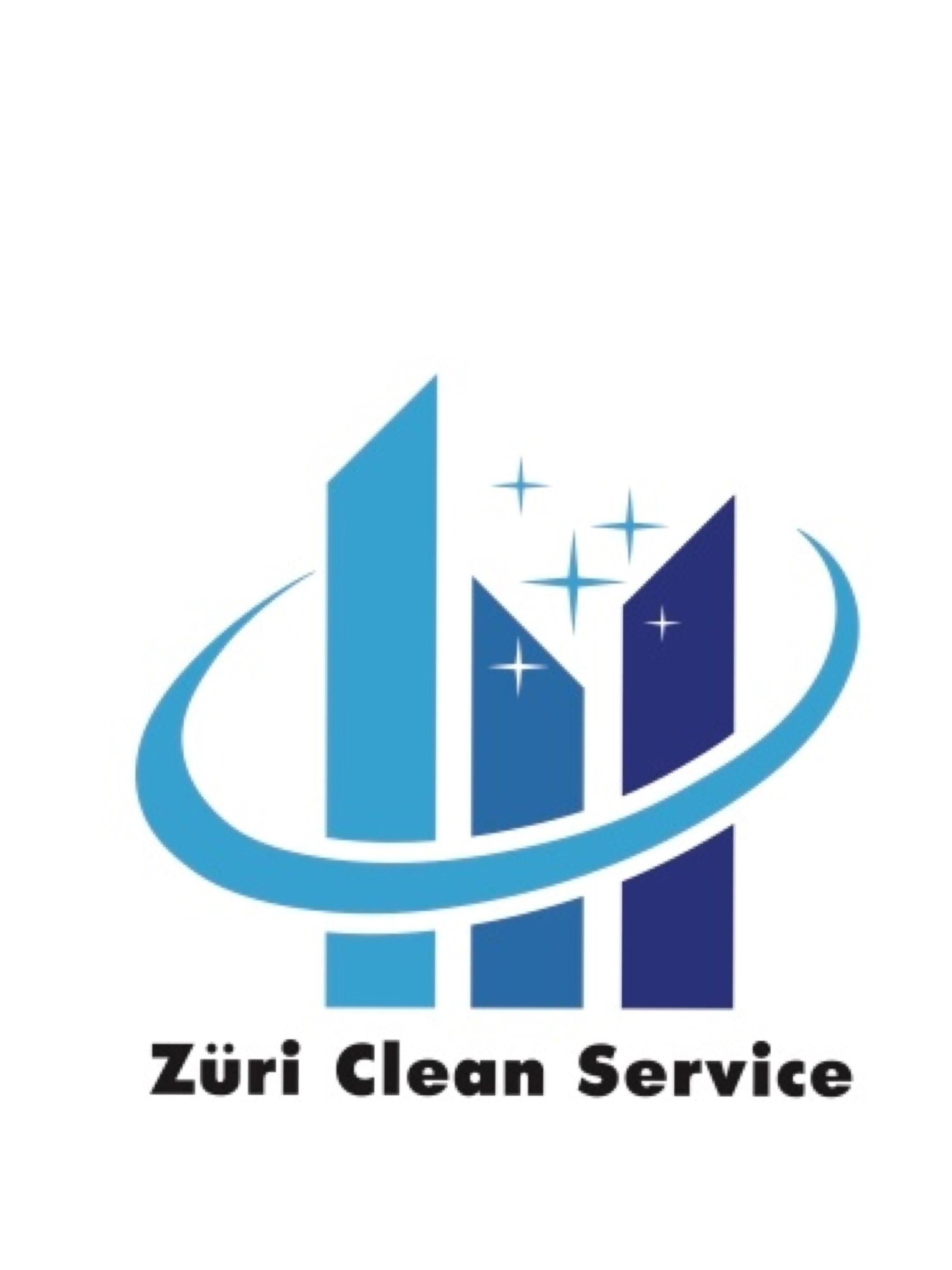Züri Clean Service GmbH, Dübendorf