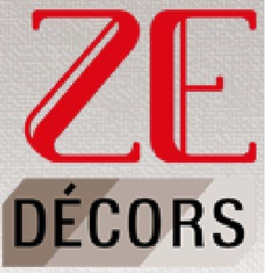 ZE DECORS
