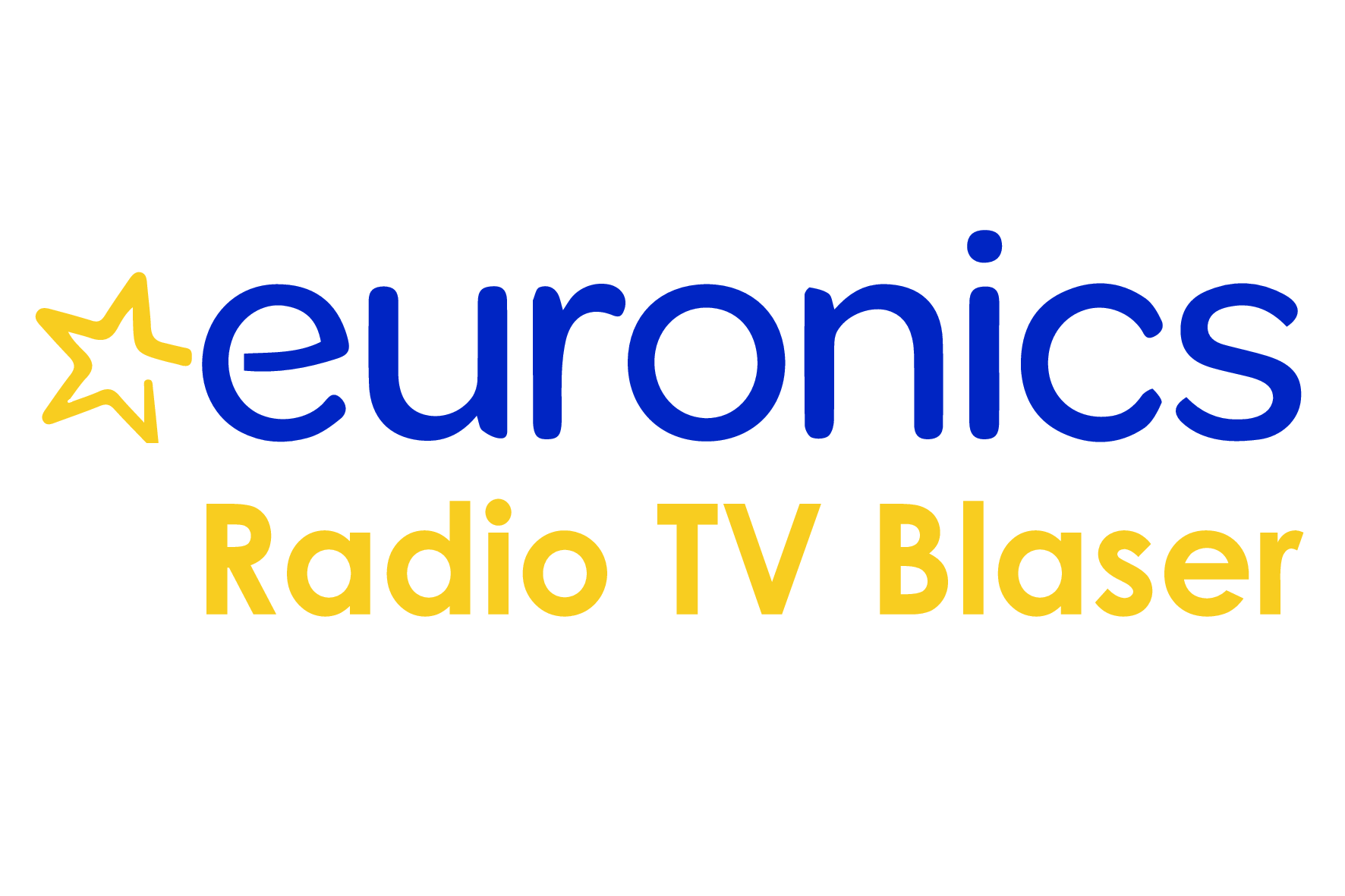 Radio Blaser TV