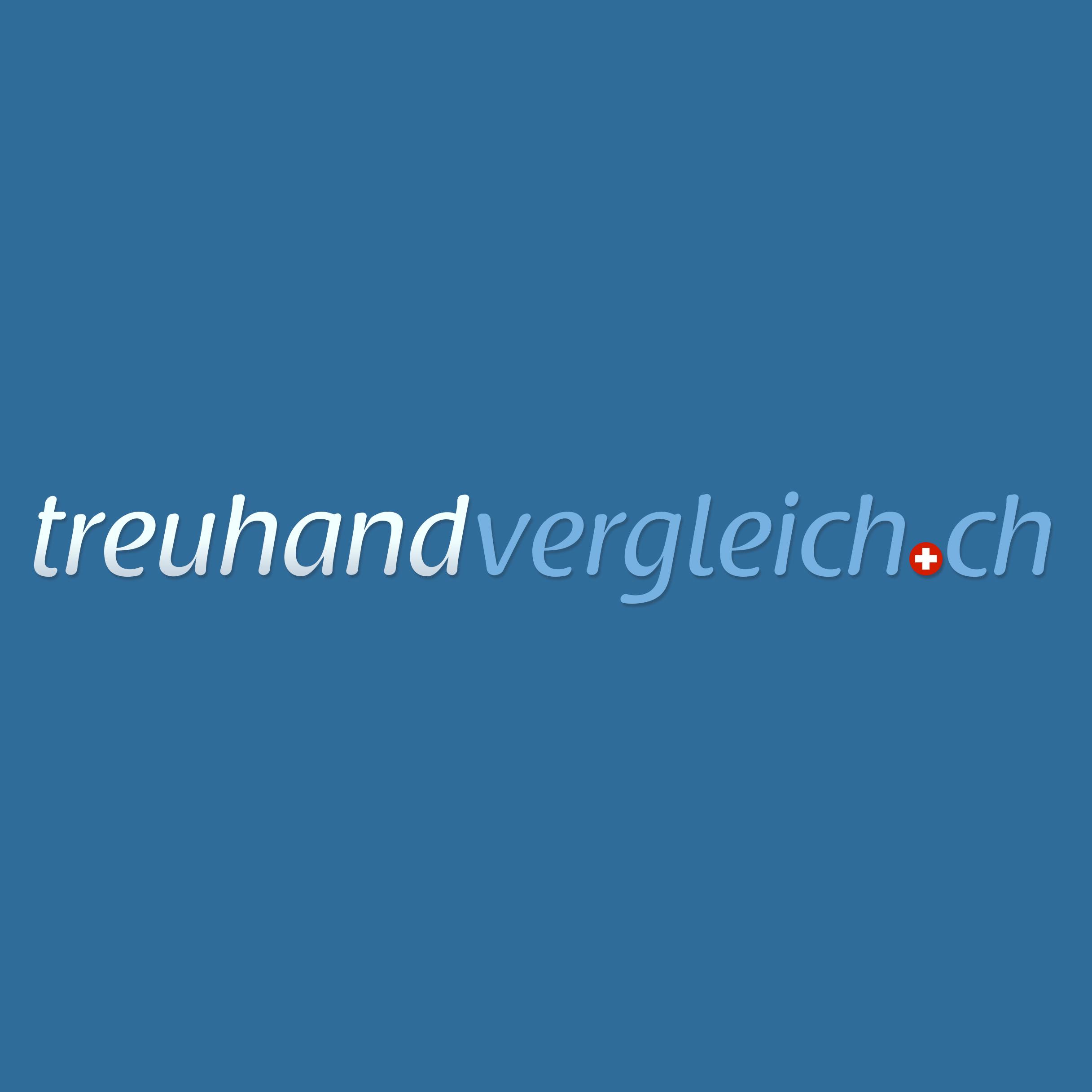 Treuhandvergleich.ch