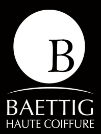 Haute Coiffure Baettig