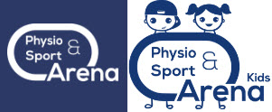 Physio- & Sportarena SSBL