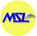 MSL Multi Services Lemania Sàrl