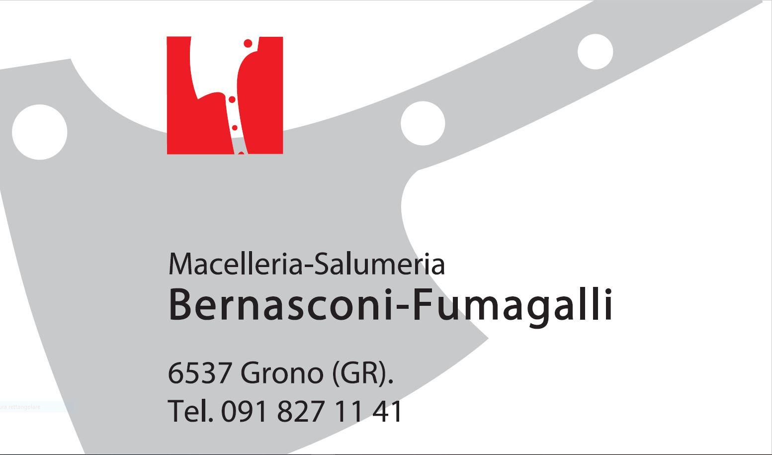 Bernasconi-Fumagalli