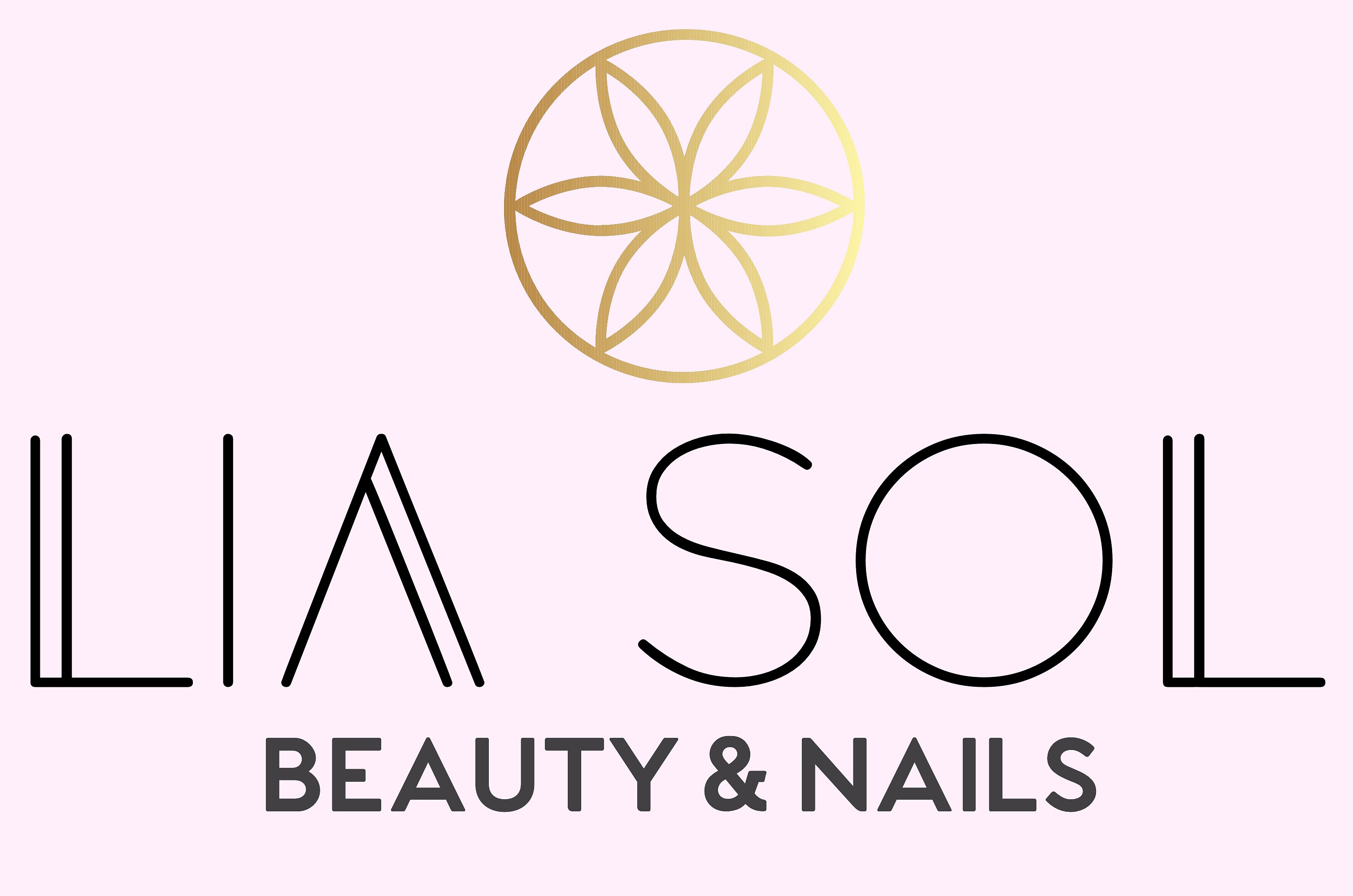 LIA SOL BEAUTY & NAILS GmbH