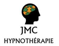 JMC-Hypnotherapie