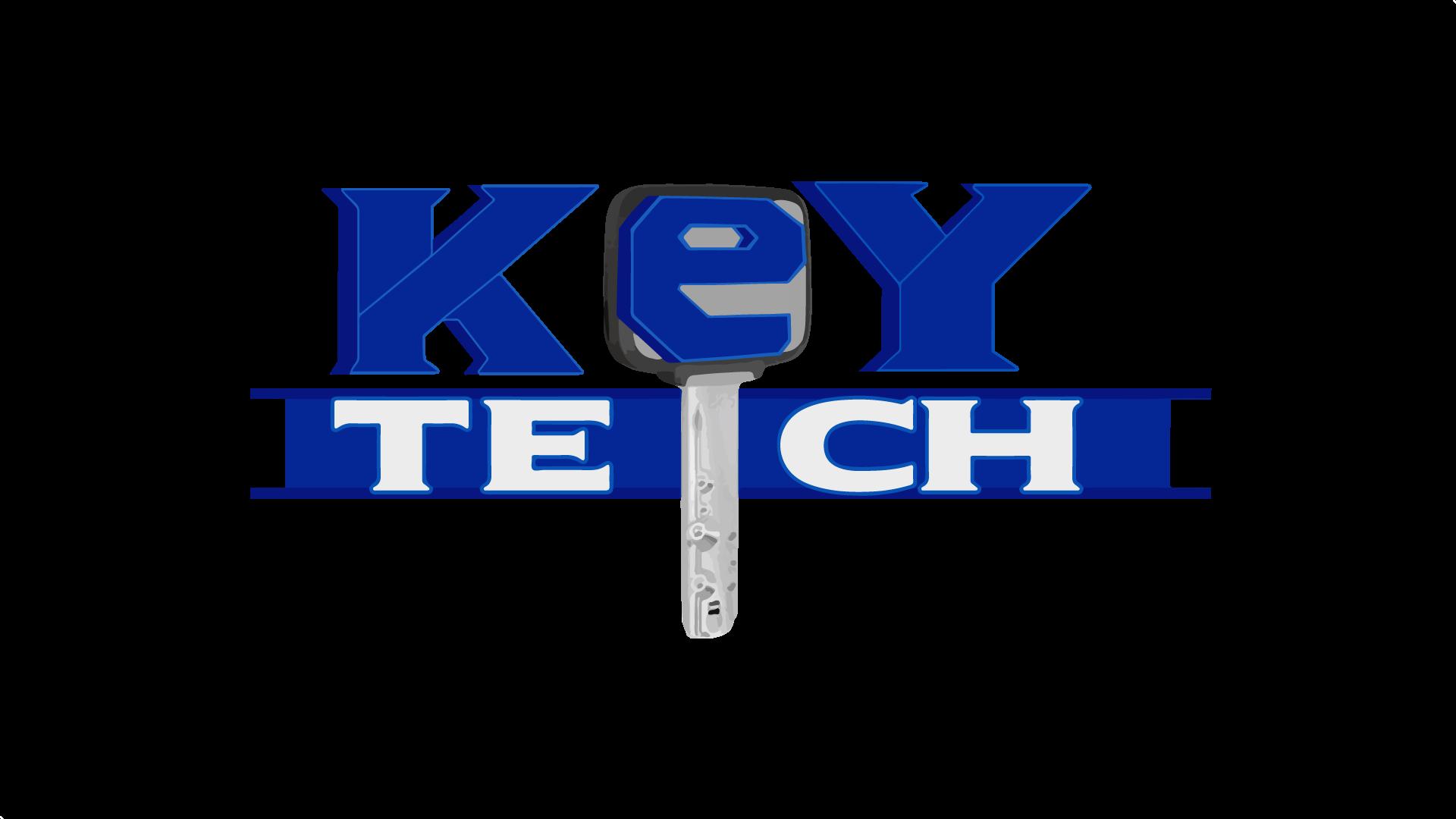 KeyTech Sàrl