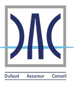 Dufaud Assureur Conseil DAC SA