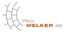 Welker Paul AG