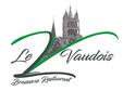 Vaudois