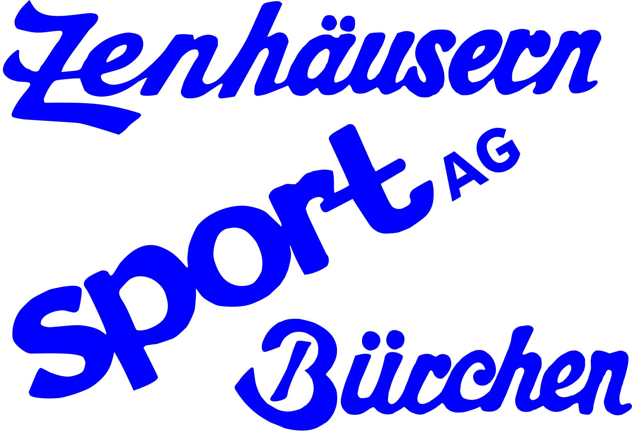 Zenhäusern Sport AG