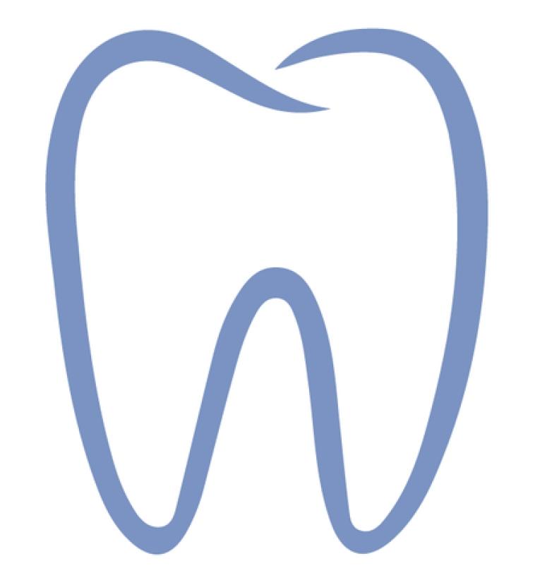 Cabinet Dentaire - Aoumeur Karim