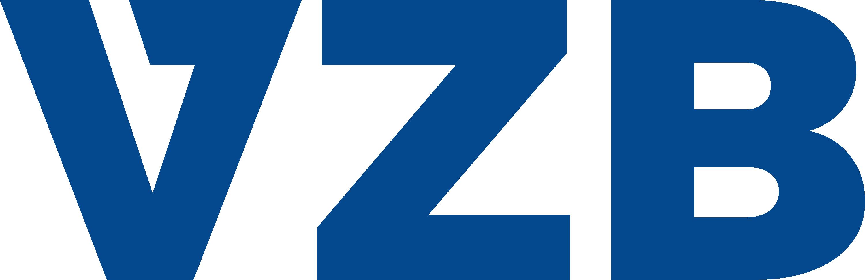 Verkehrsausbildungs-Zentrum Biel-Seeland (VZB)