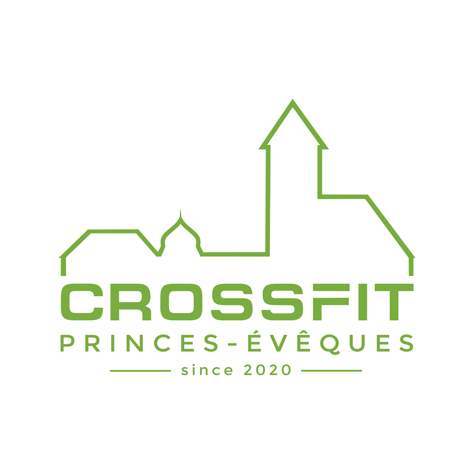 CrossFit Princes-Évêques